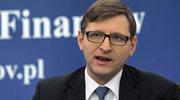 Wiceminister finansów: Program PO to dobra inwestycja, na którą nas stać