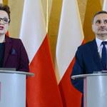 Wiceminister Kopeć koordynatorem zespołu ds. wdrażania reformy