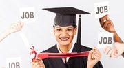 Wiceminister nauki: Rynek pracy potrzebuje dobrze wykształconych absolwentów. Także humanistów