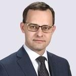Wiceminister o konwencji stambulskiej: Jesteśmy przygotowani do rozpoczęcia prac nad jej wypowiedzeniem