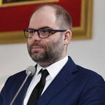 Wiceminister Paweł Lewandowski odszedł z Ministerstwa Kultury