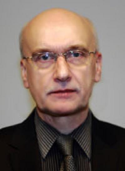 Wiceminister Piotr Stomma podał się do dymisji /Informacja prasowa