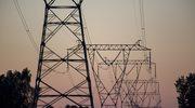 Wiceminister Piotrowski: W kraju prądu nie ma jeszcze 44 tys. odbiorców