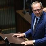 Wiceminister rolnictwa: Skończyły się środki na dopłaty do ubezpieczeń rolnych