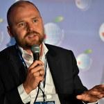 Wiceminister rozwoju: Ulga na robotyzację od 2021 roku