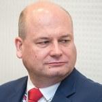 Wiceminister Słowik: Nowe limity urealnią wysokość opłat za parkowanie w miastach