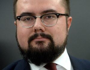 Wiceminister spraw zagranicznych dla Interii: Pierwszy raz jest taki spór w UE