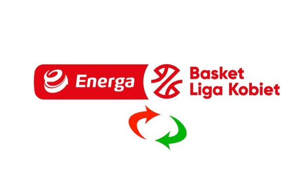 Wicemistrzyni WNBA zagra w KS Basket 25 Bydgoszcz