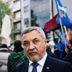 Wicepremier Bułgarii zaskarżył do sądu największe media krajowe