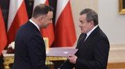 Wicepremier Gliński przewodniczącym Komitetu ds. Pożytku Publicznego