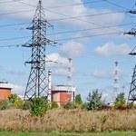 Wicepremier Piechociński: Dostawy prądu zgodne z planem
