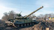 Wicepremier: Ukraina chce zerwać współpracę wojskową z Rosją