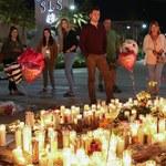 """Wiceprezes CBS zwolniona za post o ofiarach masakry w Las Vegas. """"Nie współczuję"""""""