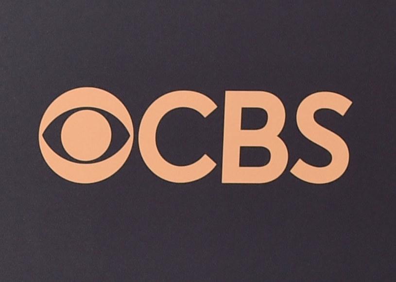 Wiceprezes CBS zwolniona za post o ofiarach masakry w Las Vegas /Alberto E. Rodriguez /AFP