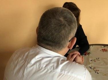 """Wiceprezydent Gdańska spotkał się z matką zabójcy Pawła Adamowicza. """"Oni też przeżywają dramat"""""""