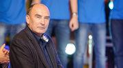 Wiceprezydent Kielc: 10 czerwca nie będzie w mieście koncertu TVP