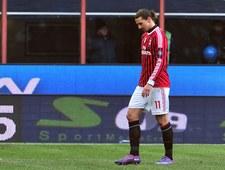 Wiceprezydent Milanu broni Zlatana Ibrahimovicia