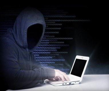 Wiceszef cyberdowództwa USA: Obawiamy się utraty kontroli nad sieciami wojskowymi