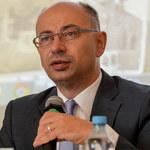 Wiceszef IPN: W Rosji wciąż mogą żyć sprawcy zbrodni katyńskiej