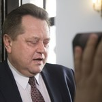 Wiceszef MSWiA: Nie podzielam opinii Komisji Weneckiej