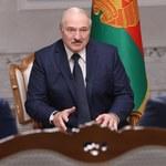 Wiceszef MSZ: Były próby dialogu, ale Łukaszenka nie jest zdolny do rozmawiania z kimkolwiek poza Putinem