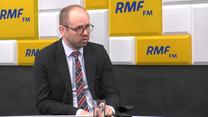 Wiceszef MSZ: Niemcy rozbijają  spójność europejską