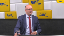 Wiceszef MSZ o negocjacjach ws. kopalni Turów: Sprawy nabierają przyspieszenia