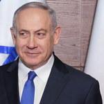 Wiceszef MSZ ws. wypowiedzi premiera Izraela: Dotychczasowe wyjaśnienia nieczytelne