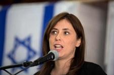 Wiceszefowa MSZ Izraela: Uwagi Morawieckiego są antysemickie i nieakceptowalne