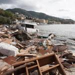 Wichury i powodzie we Włoszech. Tragiczny bilans ofiar