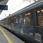 Wichury w Polsce. Wielogodzinne opóźnienia pociągów, PKP anulowały część przejazdów