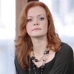 Widawska: Do dziś nie wiadomo, co mi jest