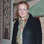 Widawska wraca do szpitala