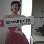 Wideo podsumowanie  targów Computex