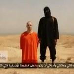 Wideo z egzekucji dziennikarza USA. Waszyngton weryfikuje autentyczność nagrania