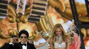 Wideo z występów Bruno Marsa i The Weeknd na Victoria's Secret Fashion Show w sieci