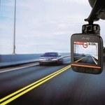 Wideorejestrator to nie tylko kamera