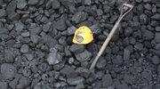 Widmo bankructw w firmach pracujących dla kopalni: Nawet 150 tys. osób może stracić prac