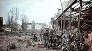 Widmo Stalingradu