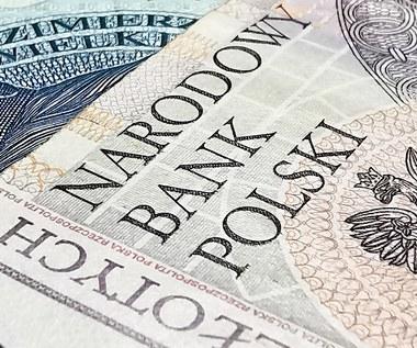 Widmo ujemnych odsetek. Zapłacimy za nasze depozyty w bankach?