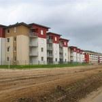 Widmo upadłości wisi nad branżą budowlaną
