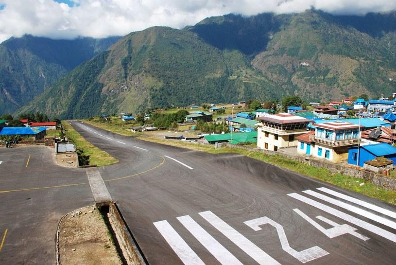 Darmowe randki online Nepalu