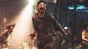 """Widowiskowy zwiastun kontynuacji """"Zombie Express"""""""