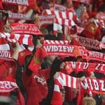 Widzew Łódź. Mecz z Bełchatowem ponownie przełożony