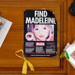 """""""Widziałem ją!"""". Polski wątek w sprawie zaginięcia Madeleine McCann"""