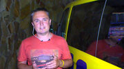 Widziane z Rosji: O męczącym Neymarze i ostatnich szlifach przed meczem o wszystko