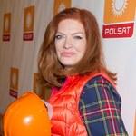 Widzowie Polsatu wstrzymali oddech! Najnowsze doniesienia o stanie zdrowia Katarzyny Dowbor!