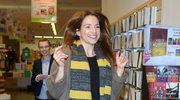 """Widzowie """"Twoja twarz brzmi znajomo"""" nie kryją wściekłości! Anna Dereszowska jest tam faworyzowana?"""