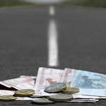 Więcej dróg będzie płatnych?