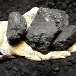 Więcej formalności przy zakupie węgla